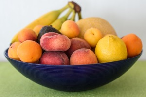 fruit-bowl-1517739_1280