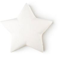 stardust_bathbomb