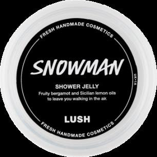 w_snowman_shower_jelly_lid